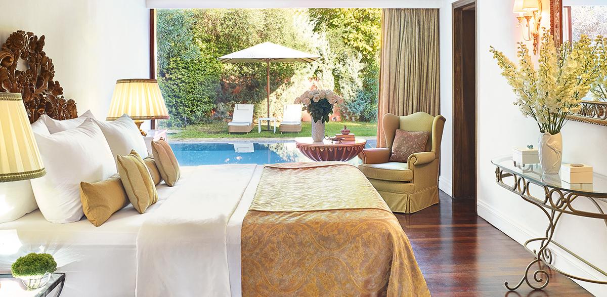 luxury-pavillions-private-pool-corfu-imperial