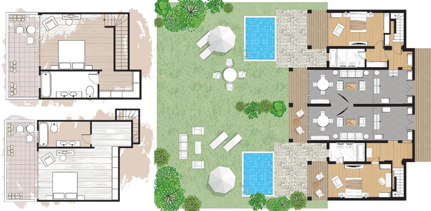 royal-pavilion-private-pool-floorplan