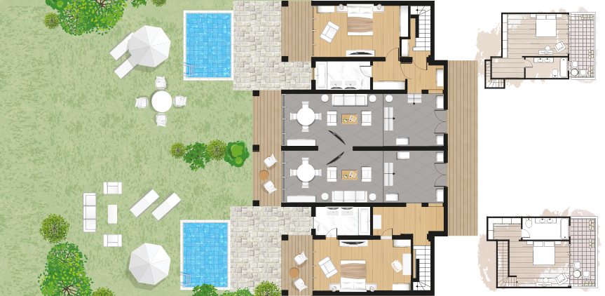 Royal-Pavillion-private-pool-floorplan