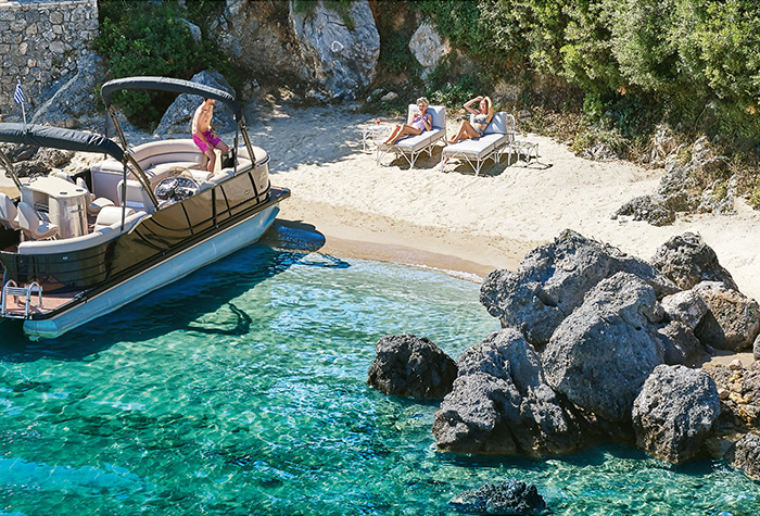 corfu-imperial-beach-and-pools-02