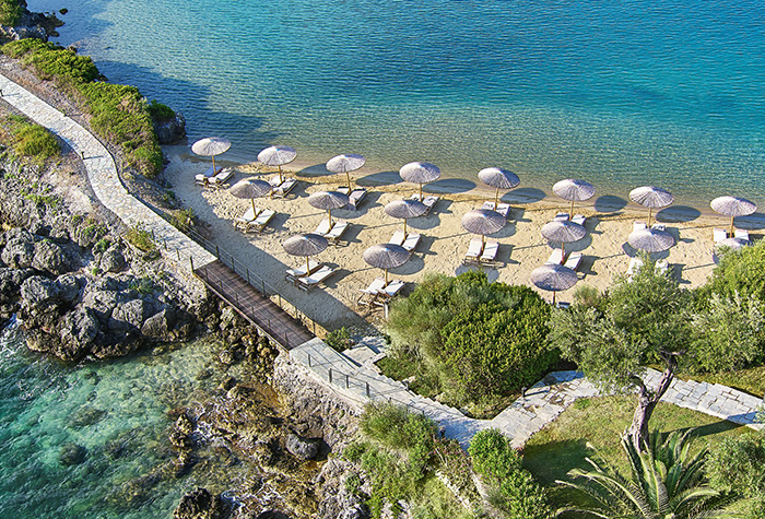 corfu-imperial-beach-and-pools-05