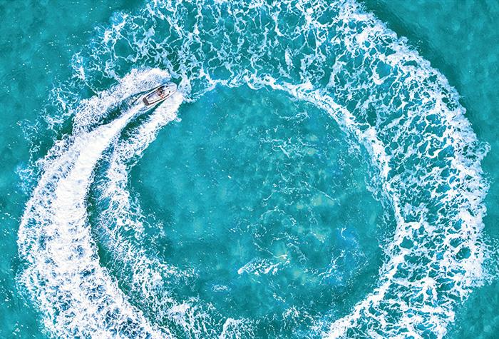 corfu-imperial-beach-resort-watersports-acitivities-corfu