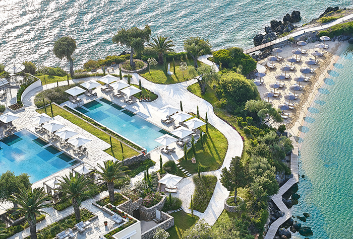 corfu-imperial-hotel-beach-and-pools-01