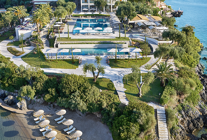 corfu-imperial-hotel-beach-and-pools