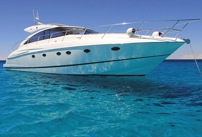 corfu-imperial-luxury-transfer-yavht