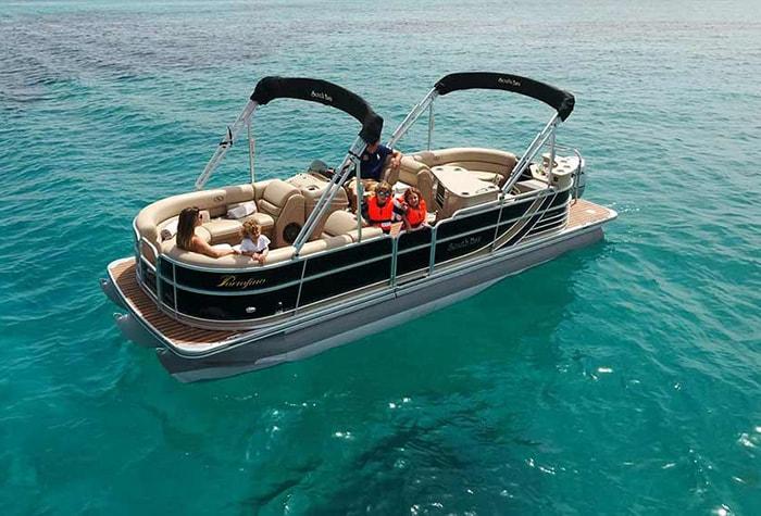 corfu-imperial-pontoon-luxury-cruises