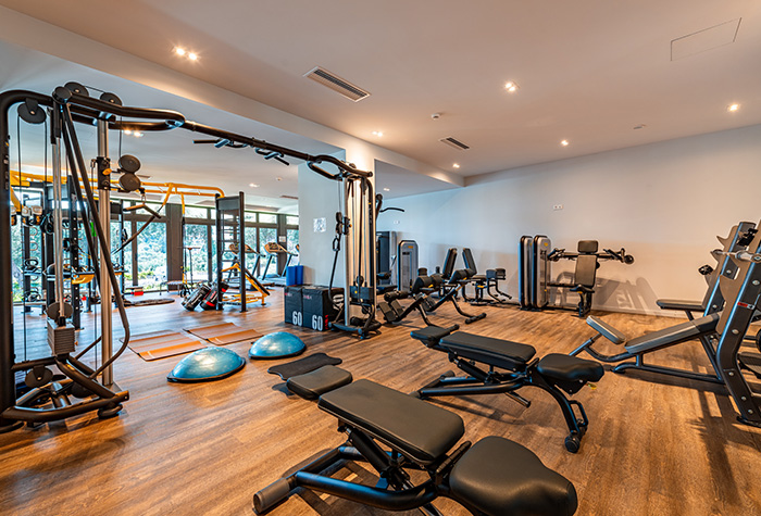 gym-corfu-imperial-resort