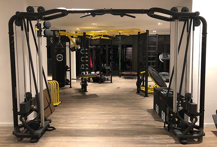 gym-in-corfu-imperial-resort