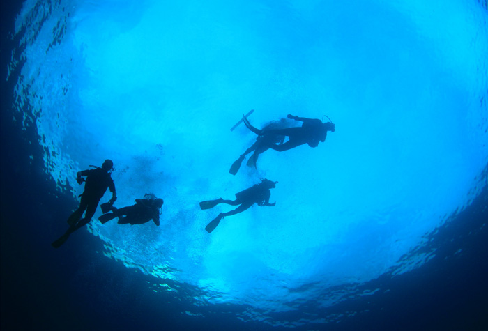 scuba-diving-activities-in-corfu-imperial