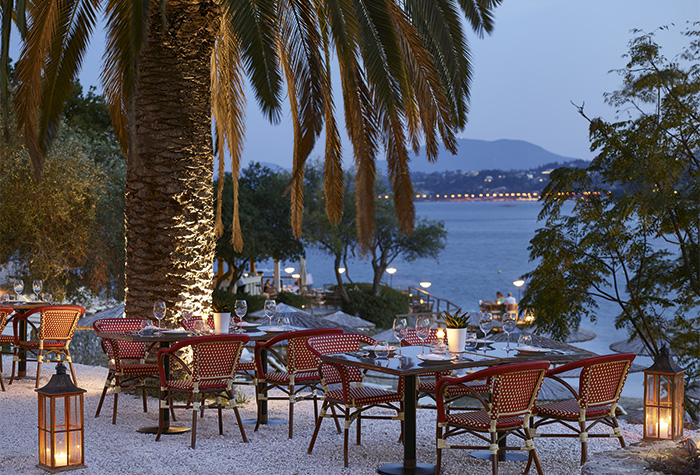 corfu-imperial-dine-around-concept-in-resorts