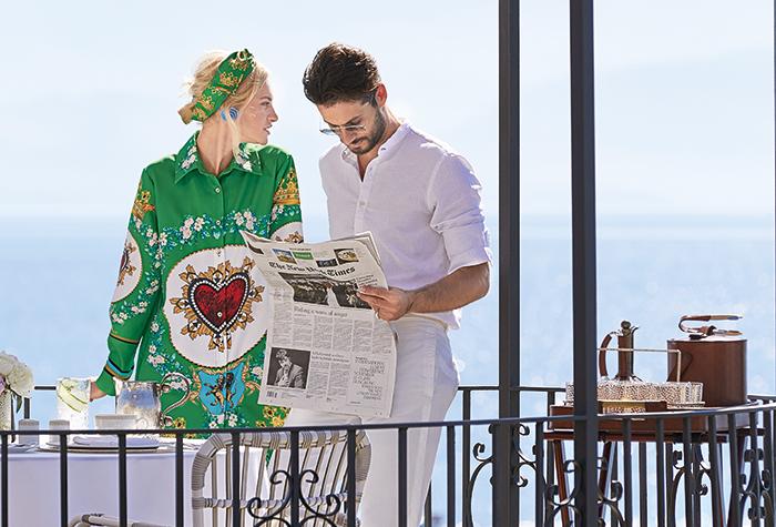 corfu-imperial-dine-around-grecotel-resorts
