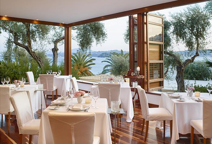 01-aristos-restaurant-fine-dining-corfu-imperial-hotel