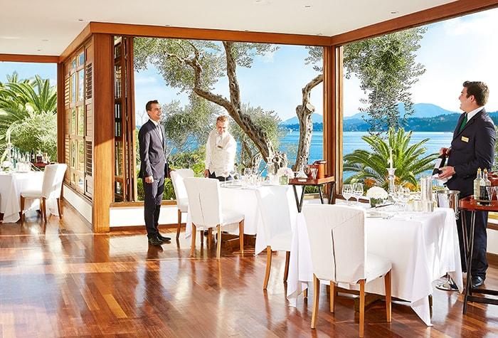 aristos-restaurants-dining-corfu-imperial