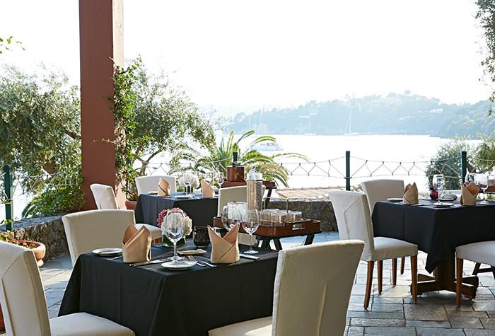 aristos-restaurants-dining-corfu-imperial-hotel