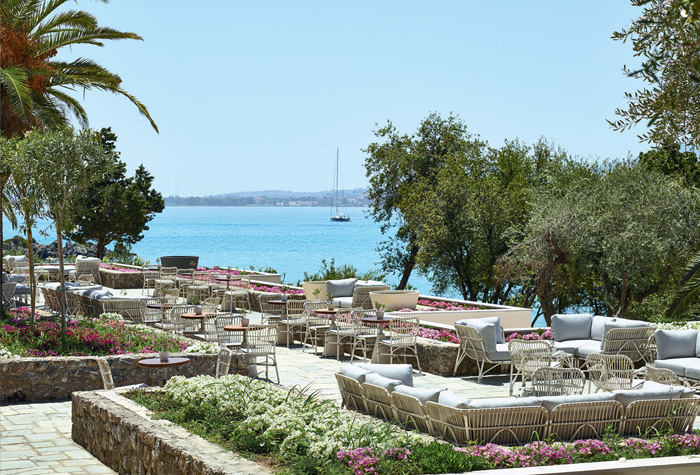 02-bars-corfu-imperial-resort