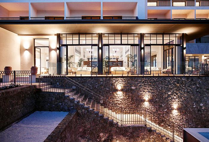 bars-corfu-imperial-hotel-greece-