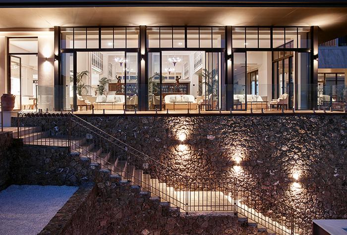 bars-corfu-imperial-hotel-greece