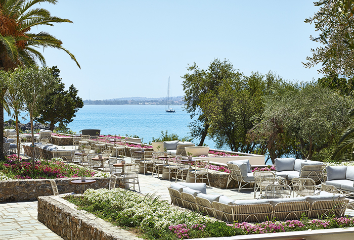 bars-corfu-imperial-resort