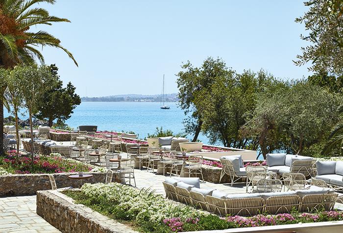 bars-corfu-imperial-resort