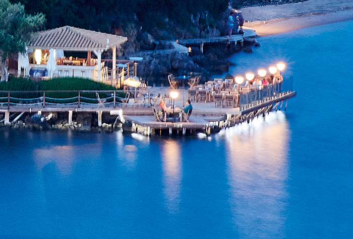 seafront-bar-corfu-imperial