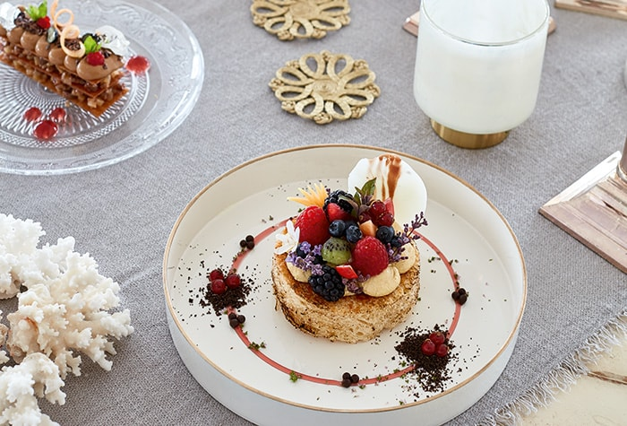 cafe-deli-restaurant-corfu-imperial