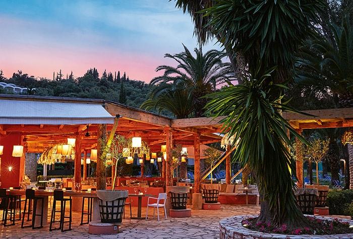 giardini-di-olivo-restaurant-corfu-imperial-resort