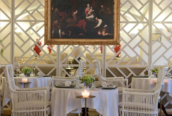 02-il-gattopardo-restaurant-corfu-imperial-hotel