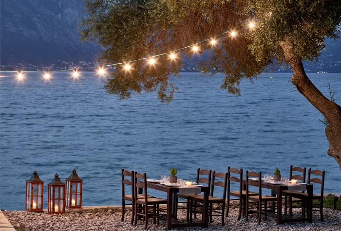 01-tavernaki-greek-restaurant-corfu-imperial-hotel