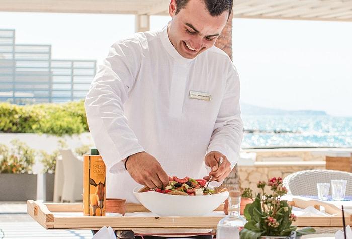 tavernaki-greek-restaurant-corfu-imperial