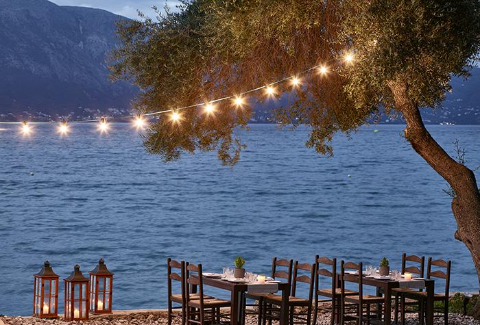 tavernaki-greek-restaurant-corfu-imperial-hotel