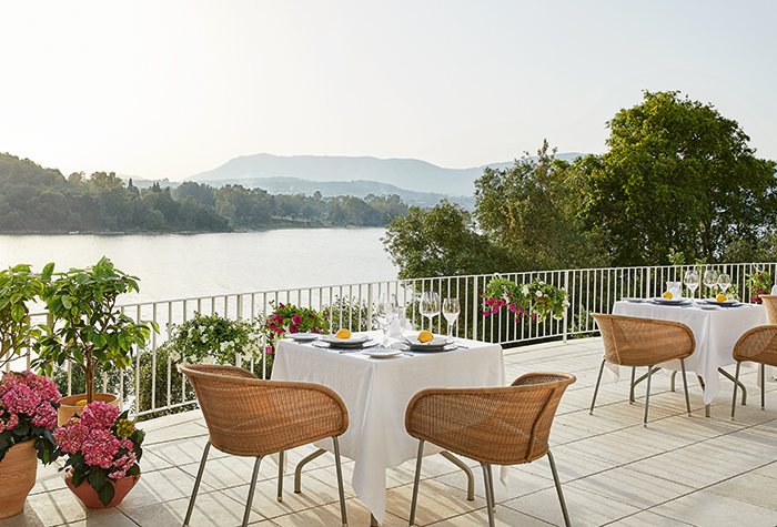 la-contessa-restaurant-gastronomy-corfu-imperial-resort