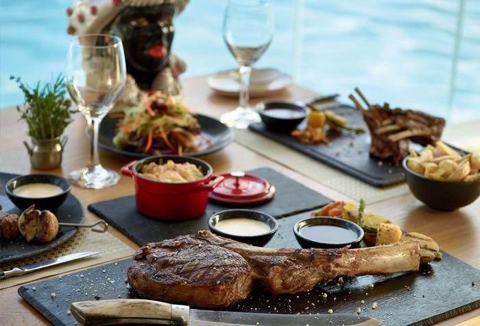 02-steak-and-sushi-corfu-island-hotel