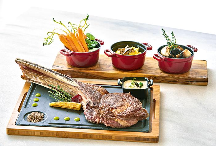 steak-and-sushi-corfu-imperial