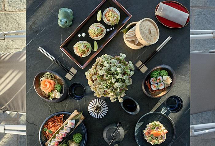 02-kumquat-asian-restaurant-corfu-imperial