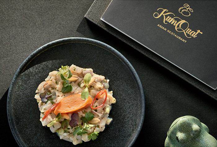 04-kumquat-asian-restaurant-corfu-imperial-luxury-hotel