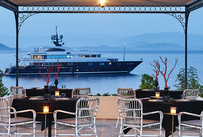 kumquat-corfu-fine-dining-options-