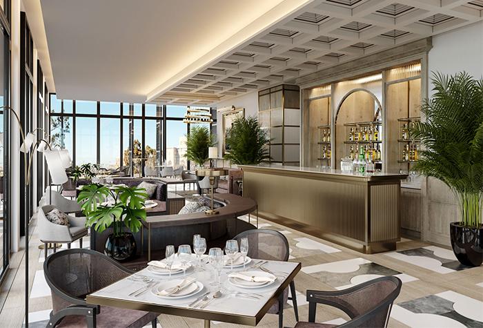 corfu-imperial-dining-restaurant-merlin-italian-in-luxury-resort