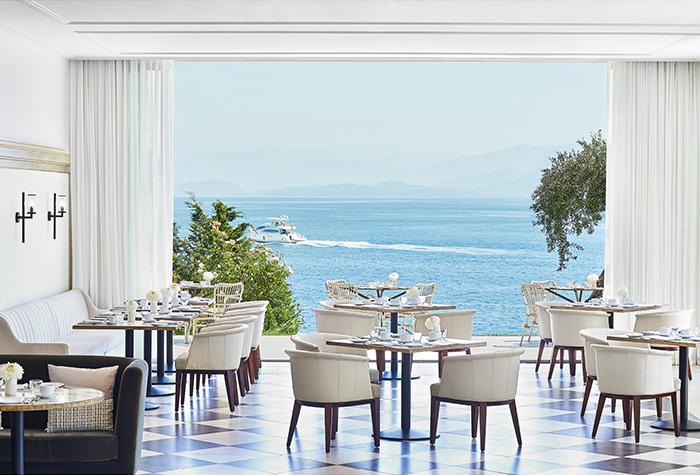 01-mon-repos-corfu-imperial-restaurant