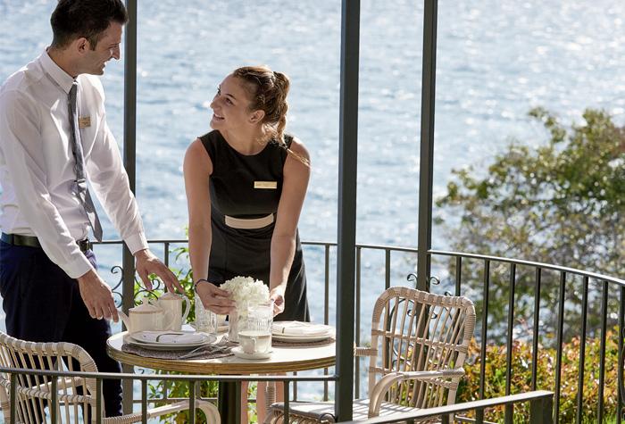 01-mon-repos-mediterranean-restaurant-corfu-imperial-hotel