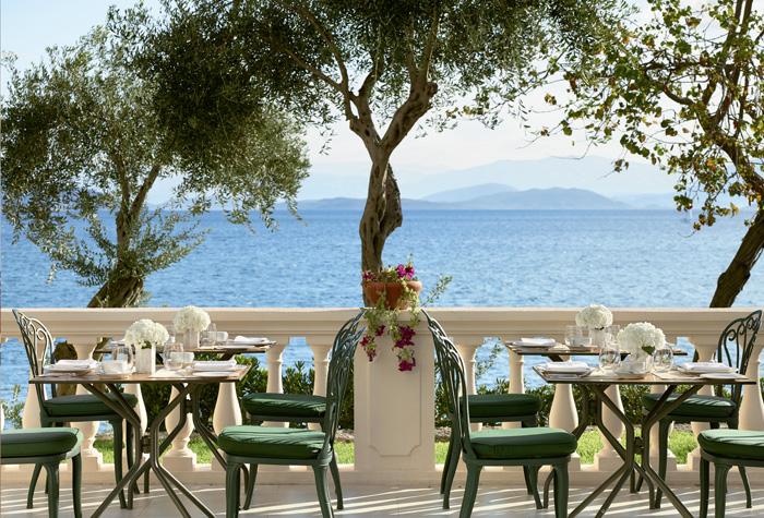 03-restaurant-mon-repos-corfu-imperial