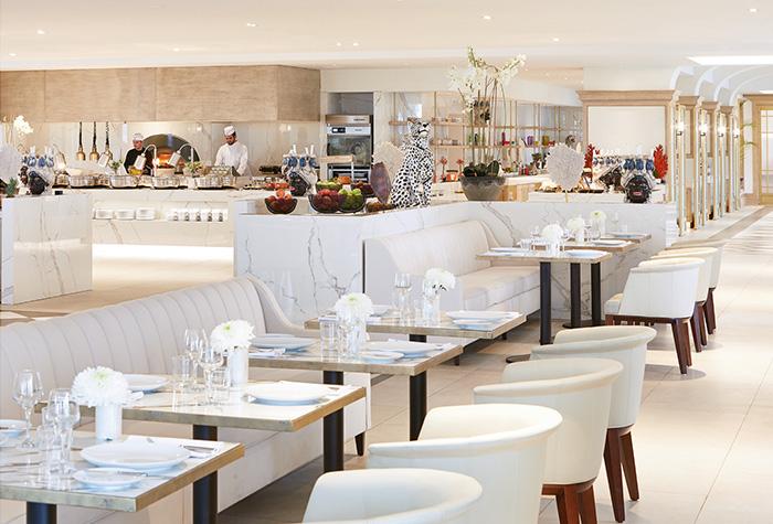 04-restaurant-mon-repos-corfu-imperial