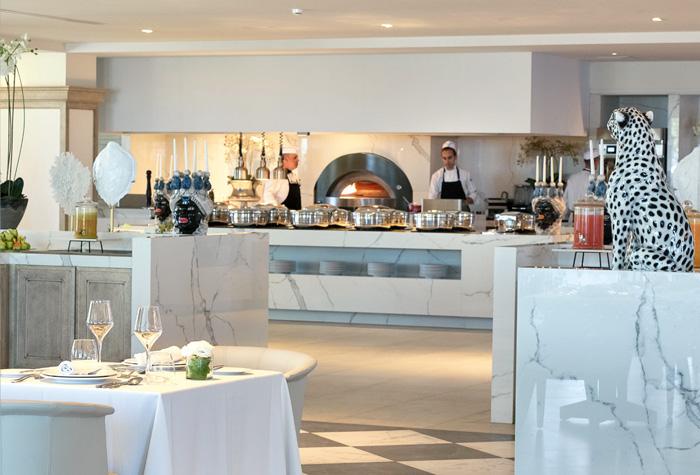05-corfu-imperial-mon-repos-mediterranean-restaurant