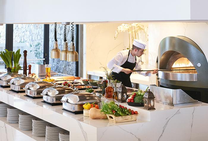 corfu-imperial-fine-dining-mon-repos