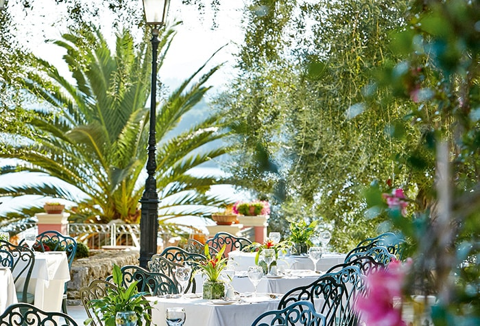 mon-repos-mediterranean-restaurant-corfu-imperial