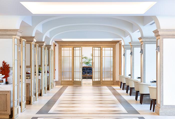 mon-repos-mediterranean-restaurant-corfu-imperial-hotel