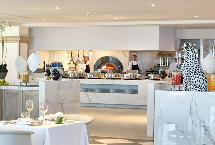 restaurant-mon-repos-corfu-imperial