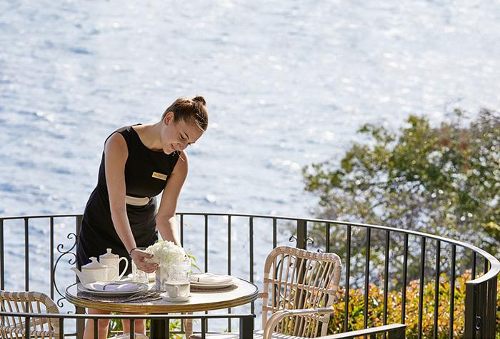 01-nafsika-restaurant-corfu-imperial-greece