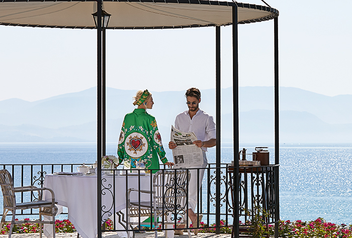 nafsika-restaurant-corfu-imperial-greece