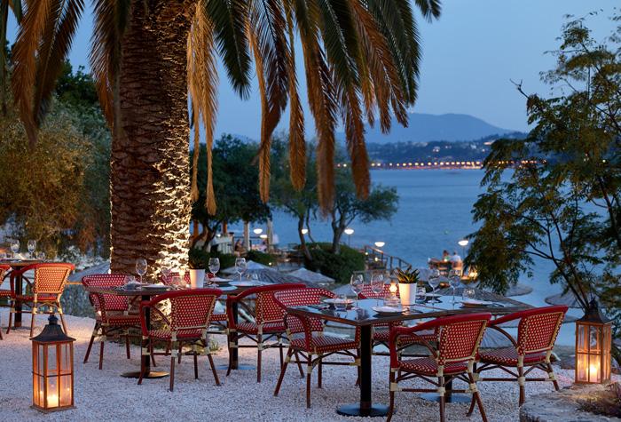 01-gastronomy-corfu-imperial-hotel-trattoria
