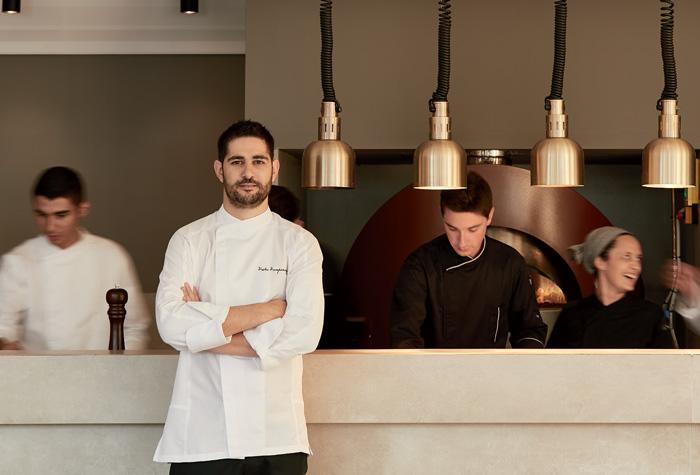 03-italian-dining-corfu-imperial